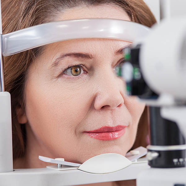 Laser Eye Surgery Negligence - Compensation For Your Injury / Personal Injury Claim Managers / Accident Claims UK