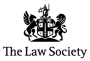 Members of the Law Society