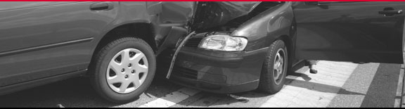 Car Accident Claims for Compensation