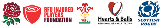 Rugby Injury Compensation Claim
