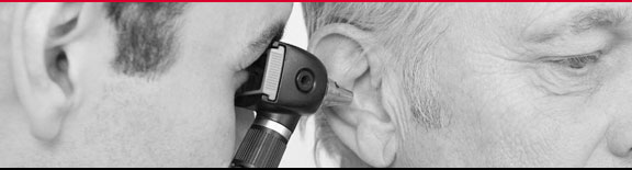 Industrial Deafness Claims for Compensation