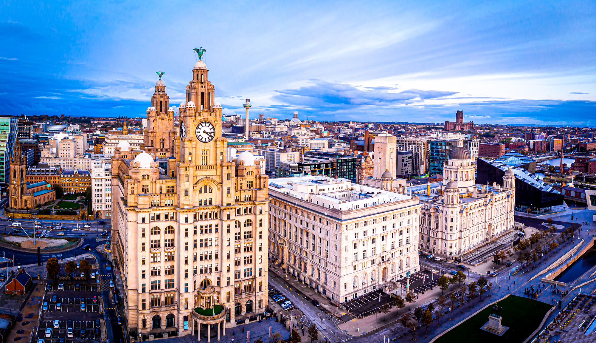 liverpool no win, no fee personal injury claim solicitors