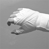 Hand Injury Compensation