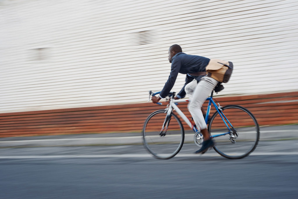 no win no fee bicycle injury compensation claims